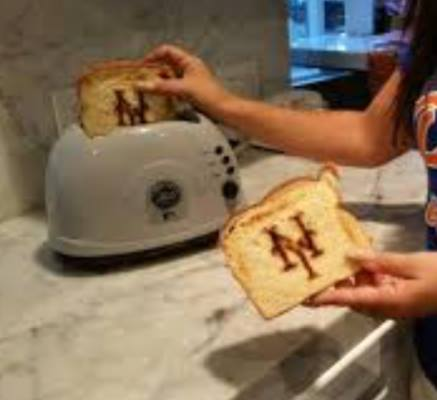Mets are toast