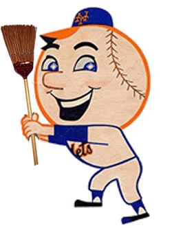 Sweep is coming