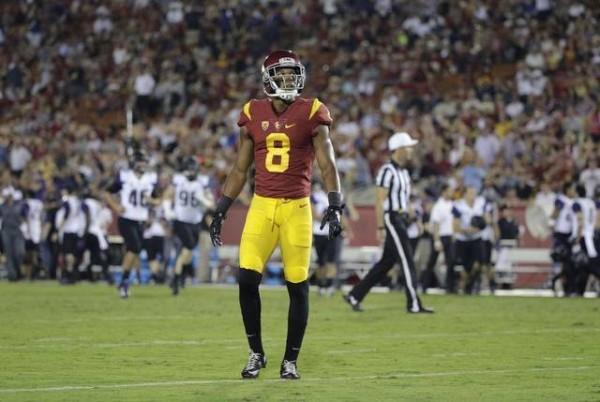 USC Trojans Problems
