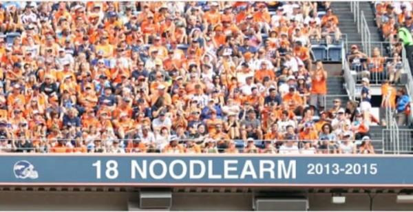 18 Noodlearm