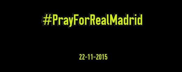 22-11-2015 pray