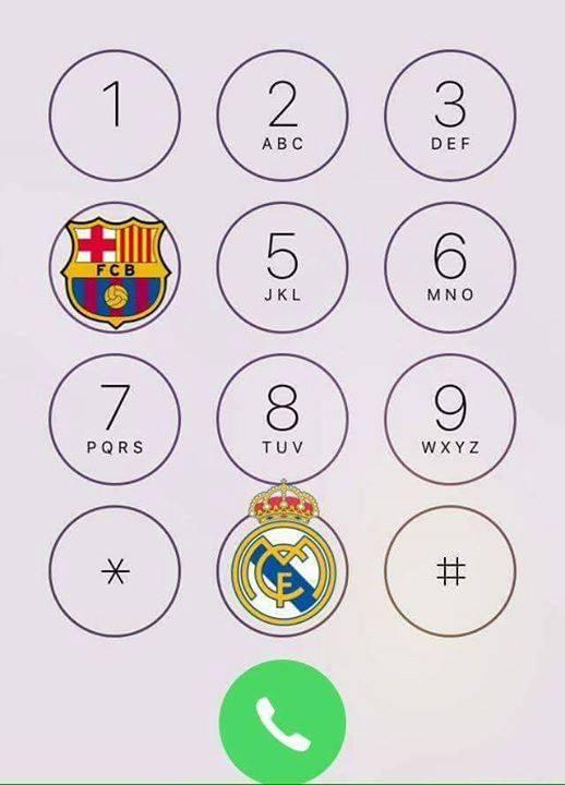 4-0 phone