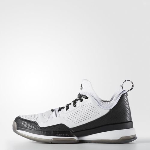 Adidas Damian Lillard Shoes