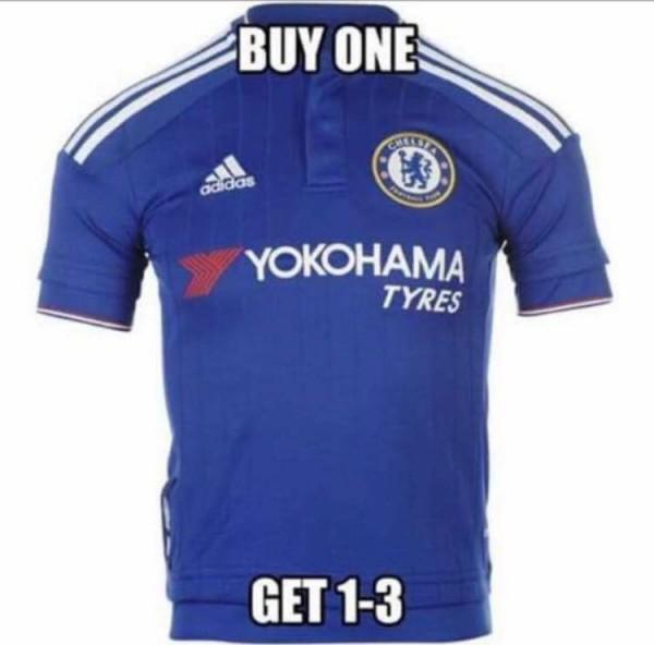 Buy one, get 1-3