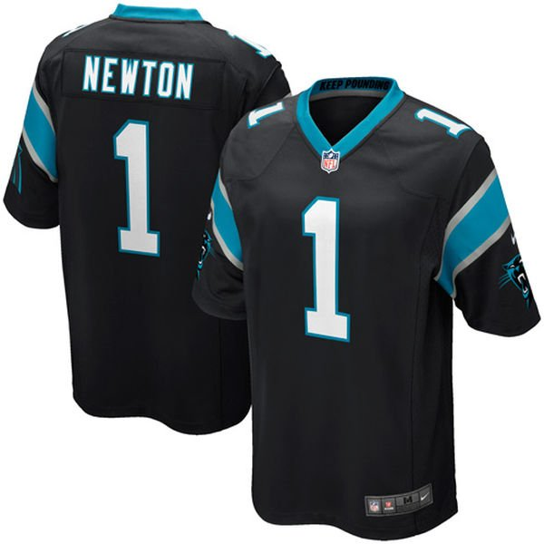 nfl shop jersey sale