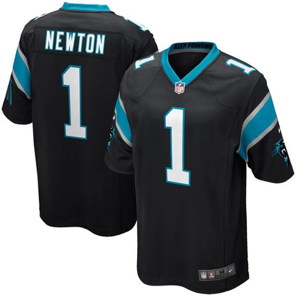 the latest 1ff5f 7b7d3 NFL Shop Launches Cyber Monday Sale