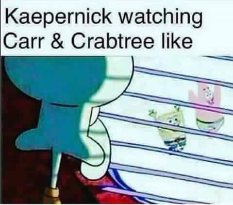 Carr & Crabtree