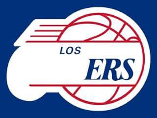 Clippers Losers