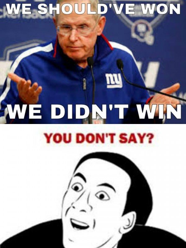 Coughlin logic