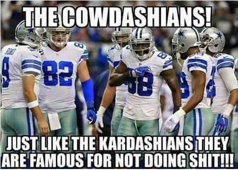 Cowdashians