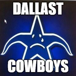 Dallast