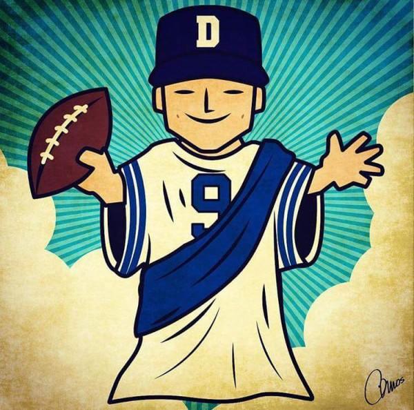 Divine Romo