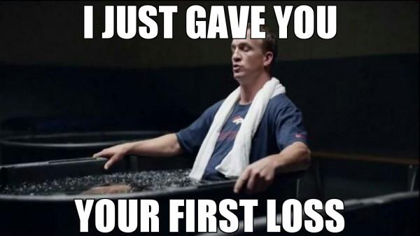 Manning commercial meme