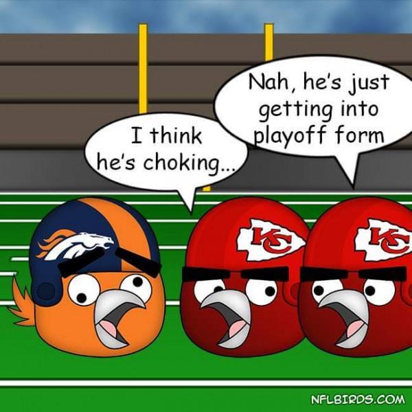 Manning playoff formn