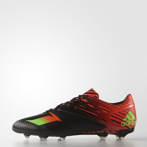Messi 15.2 cleats