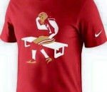 New Kap Shirt
