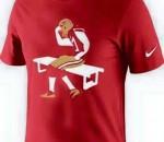 New Kap Shirt