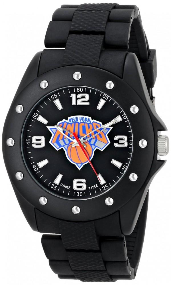 New York Knicks Watch