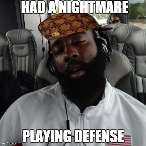 Nightmare Defense