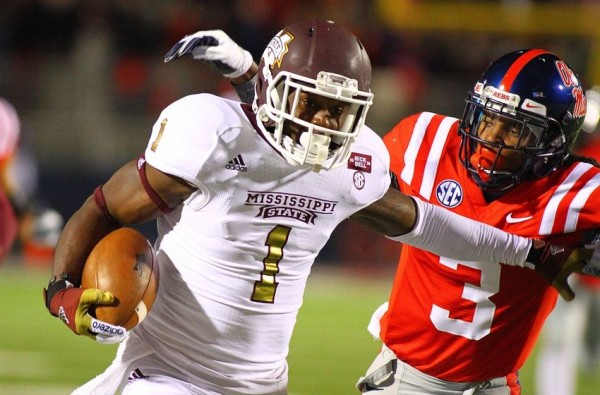 Image: Source