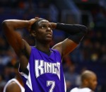 Sacramento Kings Losing