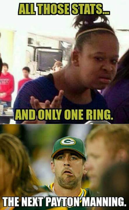 The next Peyton