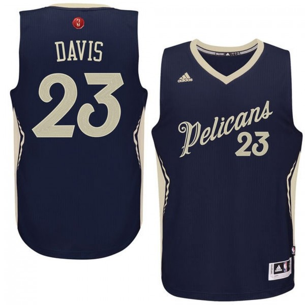 Christmas Jerseys.Jerseys Of The 2015 Nba Christmas Games
