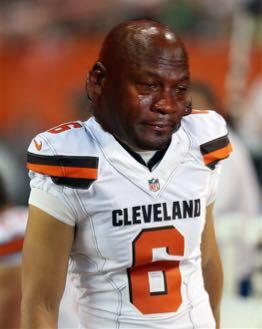 Browns Jordan