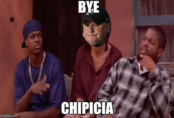 Chipicia