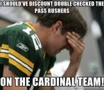 Discoutn double check joke 2