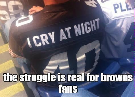 I Cry at Night jersey