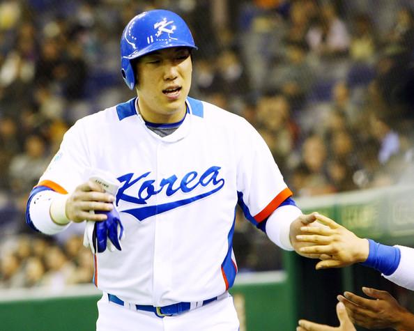 Kim-Hyun-Soo