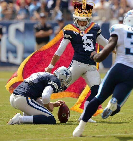 King Bailey
