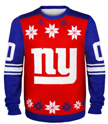 separation shoes b3b9c 59be0 NFL Shop Incredible Deals on Ugly Christmas Sweaters