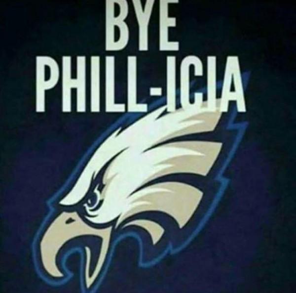 Phil Icia