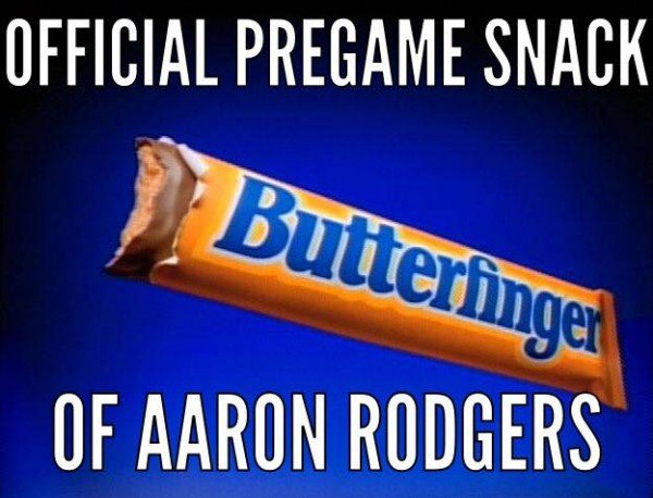 Rodgers Snack