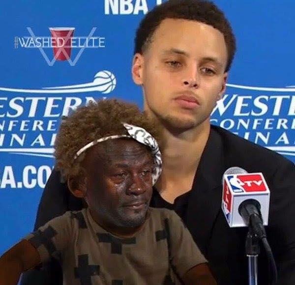 Sad Curry