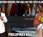 Steve Harvey Miss Universe Meme