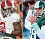 alabama-vs-michigan-state-