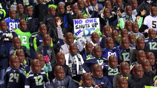 12th man sad Jordan