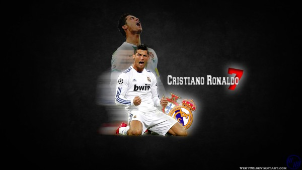 30cm x 43cm // 12 Inches x 17 Inches F.C JUVENTU.S FC 18//19 Import Posters CRISTIANO RONALDO Football Wall Poster Print
