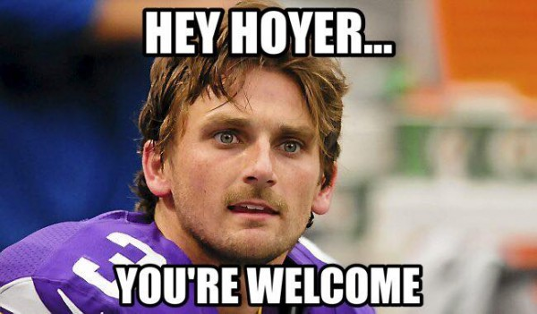 Hey Hoyer
