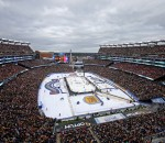 Winter Classic Viewpoint