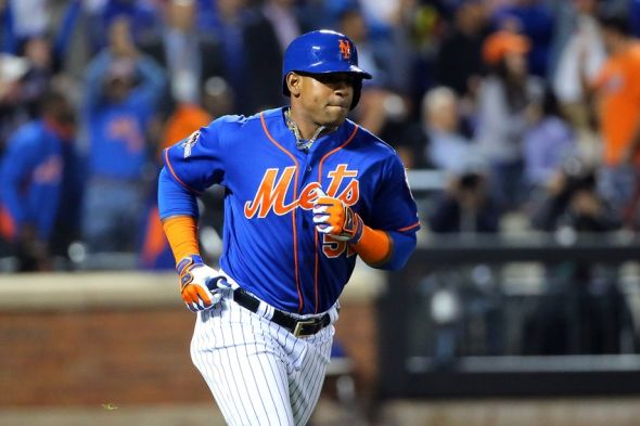 MLB Rumors - Atlanta Braves & New York Mets Interested in Signing Yoenis Cespedes