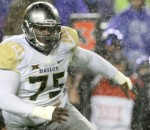 Andrew Billings