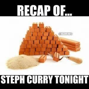 Brick Curry