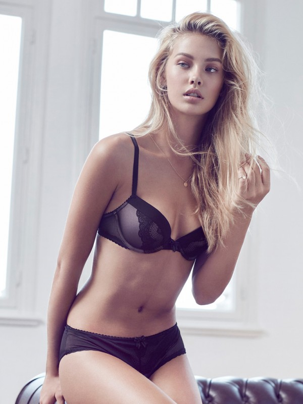 Hannah Edwinson