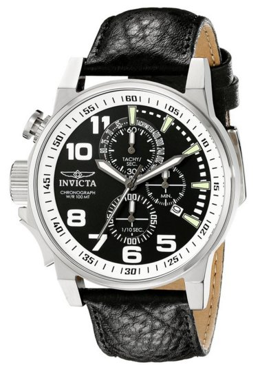 Invicta_Men_39_s_13053_Force_Left-Handed_Stainless