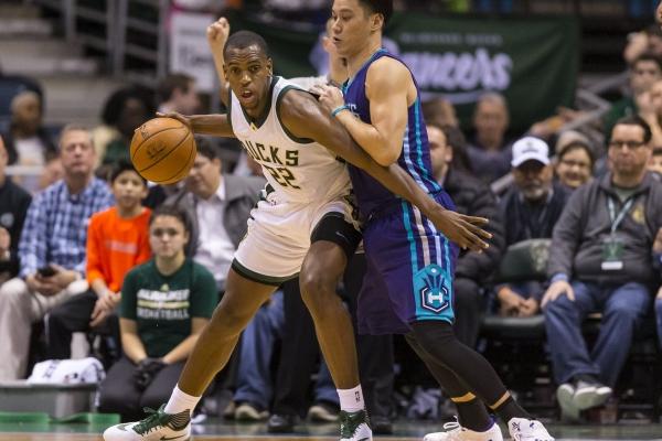 Jeremy Lin Defense