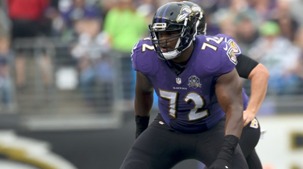 Raiders, not Minnesota Vikings, to sign Kelechi Osemele